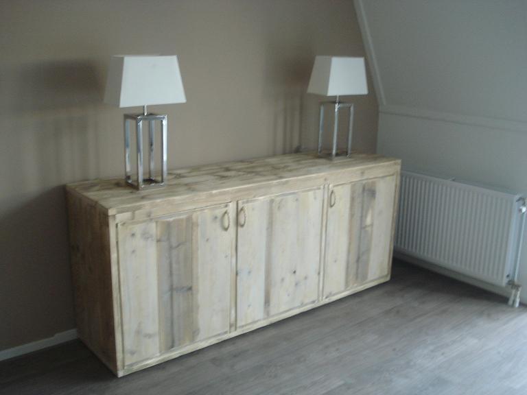 dressoir1